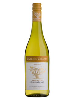 Chenin website