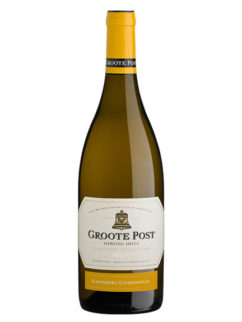 gp-kapokb-chardonnay-website