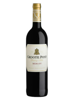 gp-merlot-nv-website