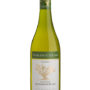 Sauv Blanc website