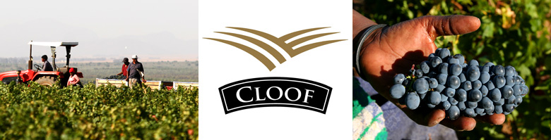 wineries_img_cloof