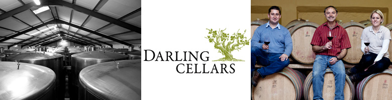 wineries_img_darling