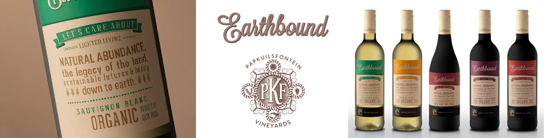 wineries_img_earthbound