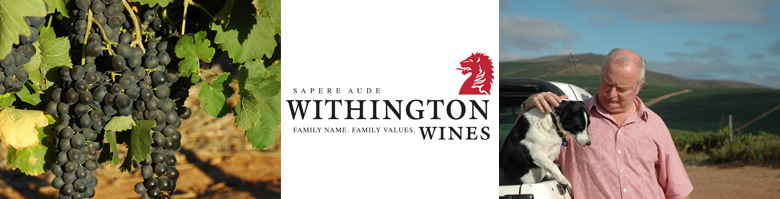 wineries_img_withington