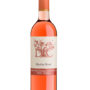DC Merlot rose Website