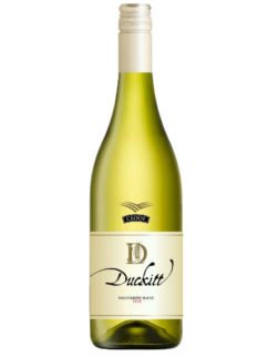 Duckitt sauv blanc small website