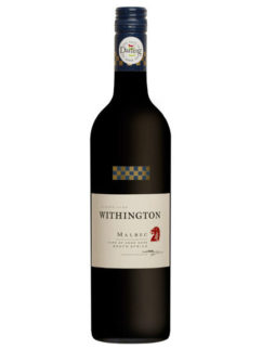 withington_malbec