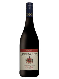 darlington_malbec
