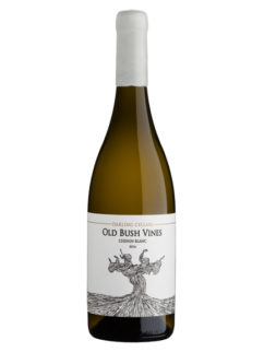 OBV Chenin Website