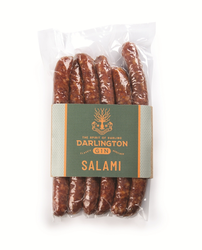 Darlington Salami Product Image.jpgWEBMAIL