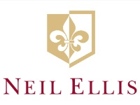 Neil Ellis Logo1-01