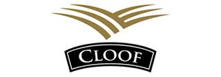 Cloof