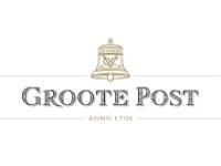 GP Logo HR (1)