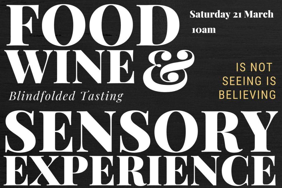 sensory experience (4)