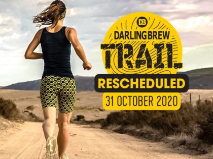 Darling Brew Trail Event